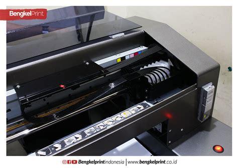 Printer Dtg Di Jakarta printer dtg jakarta jual printer mesin dtg kaos