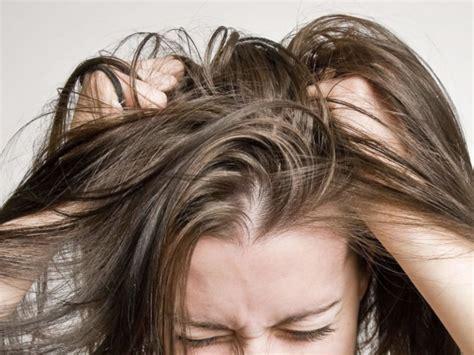 dolor cuero cabelludo cuero cabelludo sensible el blog de cdn perfumes