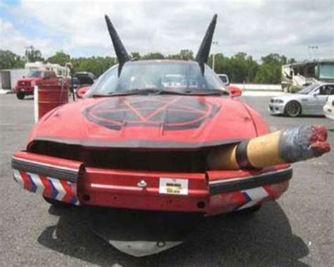 funny vehicles funny car  funny rider funny car pictures pictures world