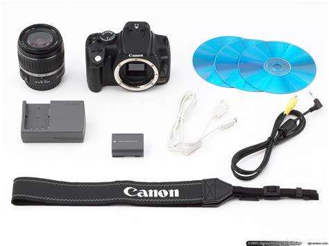 canon eos 350d digital slr review canon eos 350d digital rebel xt n digital review