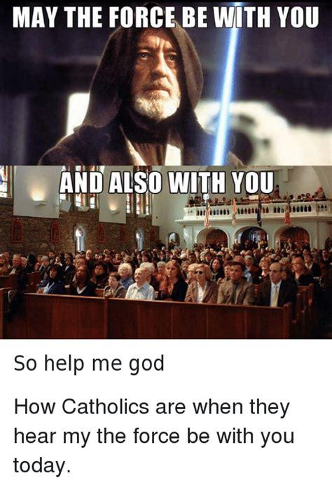 God Help Me Meme - god help me meme 28 images 25 best memes about hope in
