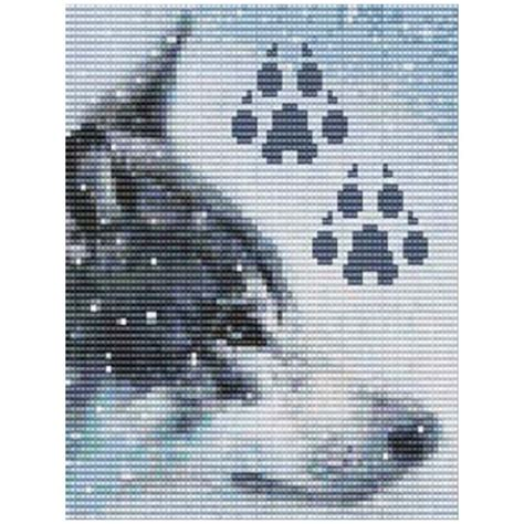 loom beading patterns free patterns animals cross stitch 651 best bead loom patterns and other flat techniques