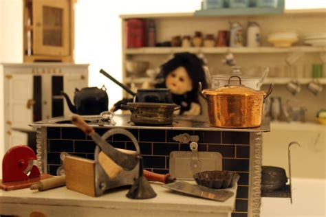 dolls house materials dolls house materials 28 images adventures in collecting curatorial curiosities