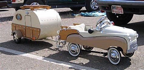 pedal boat for sale nova scotia when the car made its appearance the pedal car soon