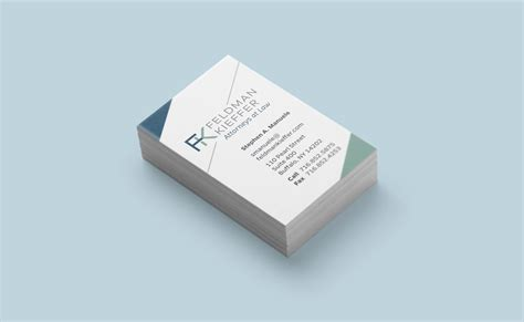 Nys Gift Card Law - business cards ny image collections card design and card template