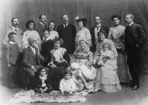 The Best Of Sherlock Sir Arthur Conan Doyle sir arthur conan doyle family www pixshark images