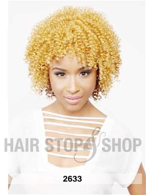 all star wives wigs r b collection all star wives twist style wig