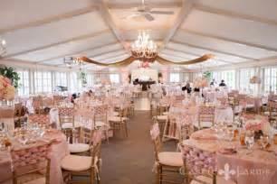 reception banquet halls banquet halls in macomb county michigan