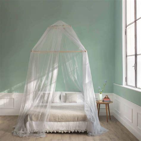 zanzariere per letto matrimoniale tina lurex argento zanzariera per letto matrimoniale 4