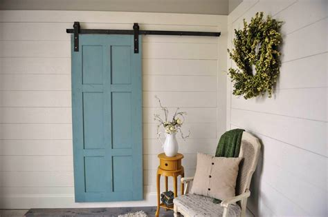 Barn Door Hardware For Interior Doors Interior Barn Door Shabby Chic Z Sliding Barn Door White Barn By Installing Interior Barn Door