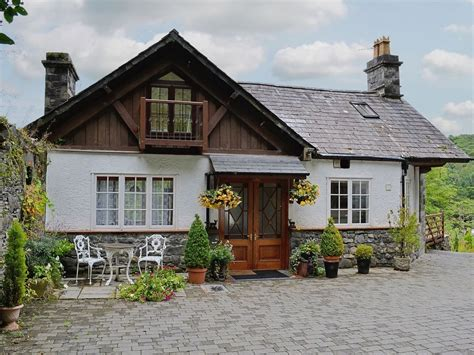 Betws Y Coed Cottage smithy cottage in betws y coed selfcatering travel
