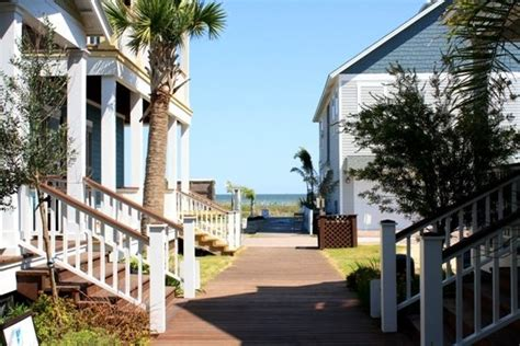 Cabins For Rent In Rockport Tx by The At Rockport Rockport