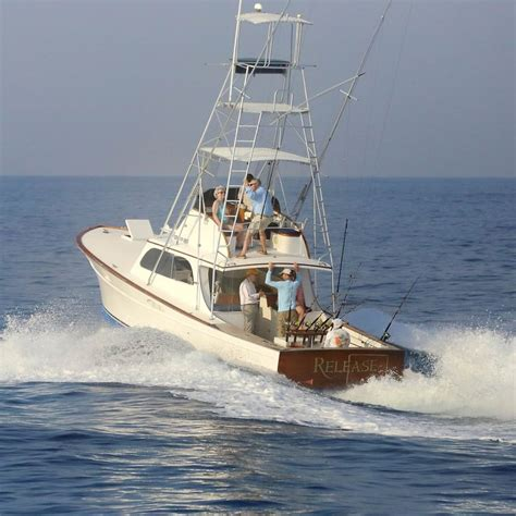 best boat names fishing 416 best images about hardcore fishing boats on pinterest