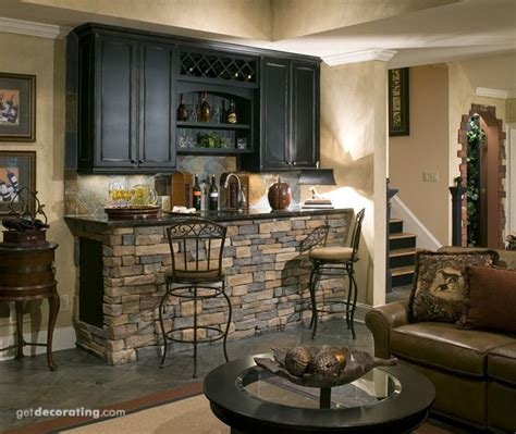 bar area ideas we are thinking of ideas on finishing the game room in the