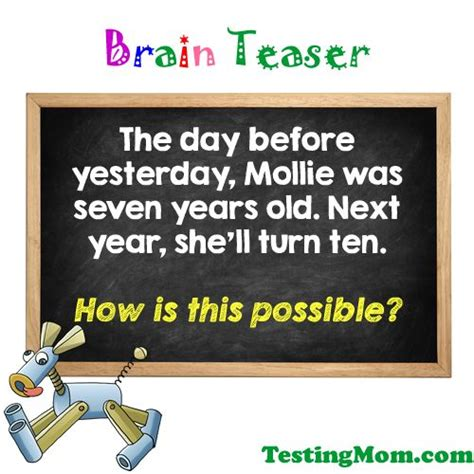 riddles and answers that will wake up cells 92 best riddles jokes for kids and more images on riddles jokes quotes and logic