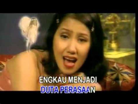 dayu ag penyesalan lagu dangdut dan lirik mp3 download download gaun merah jambu ine chintya solid ag lagu