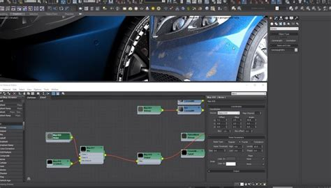 vray sketchup car paint tutorial 17 best images about corona renderer on pinterest winter