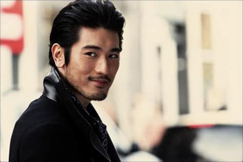 chinese film uts godfrey gao cast in the mortal instruments city of bones