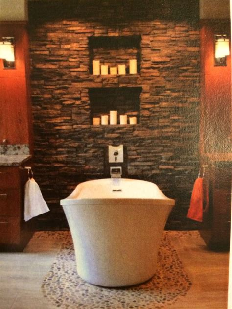 spa like bathroom ideas pinterest spa like bathroom bathrooms pinterest