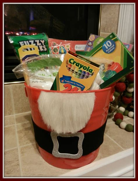 best preschool christmas gifts 8 best images about gift ideas on preschool gifts preschool