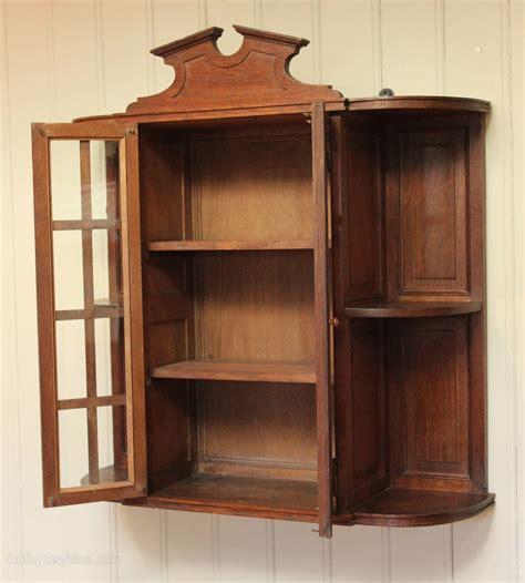 antiques atlas french oak kitchen cabinet french oak wall cabinet antiques atlas