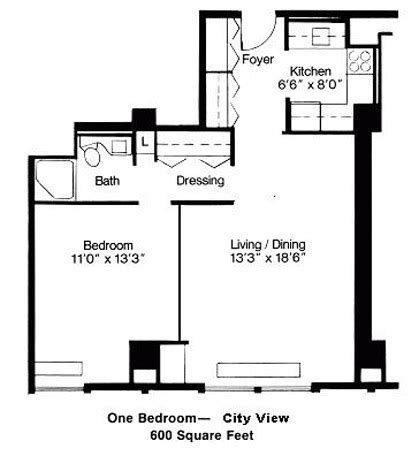 one bedroom apartments in st louis mo the best 28 images of one bedroom apartments in st louis