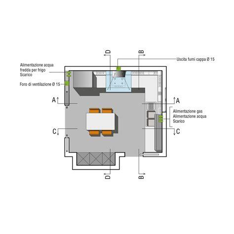 costo impianto idraulico casa costo impianto riscaldamento termosifoni costo impianto