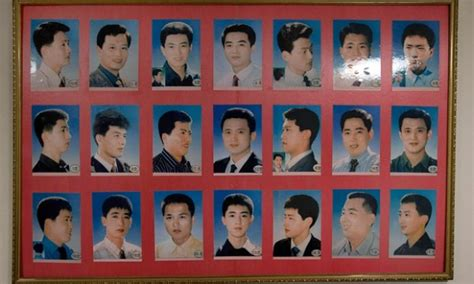korea approved haircuts military approved haircuts for astonishing photos from north korea greeningz