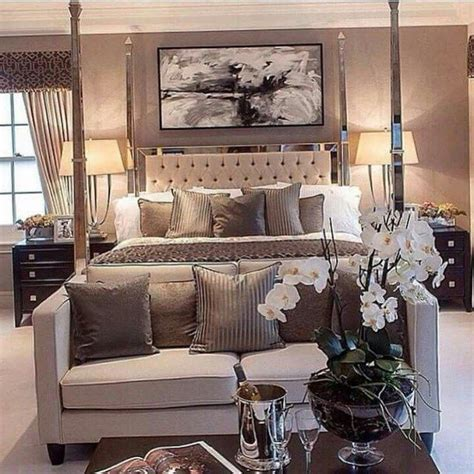 kim kardashian bedroom photo 25 best ideas about kylie jenner room on pinterest