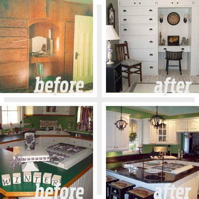 Remodeling An Old House On A Budget | 17 best images about money saving ideas on pinterest
