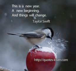new year new things quotes quotesgram