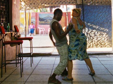 film love paradise prostitution 2oceansvibe com