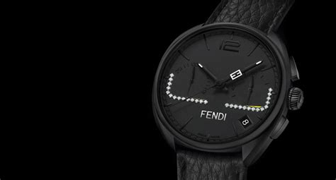 designer watches s wristwatches fendi