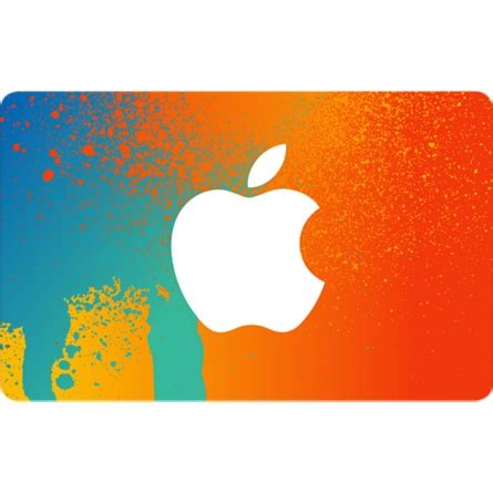 Does Apple Have Gift Cards - apple remote apple