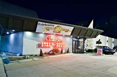 clawson steak house menu clawson steak house 28 images photo1 jpg picture of clawson steak house clawson