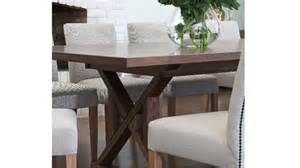 Dining Tables Harvey Norman Perth Lombardozzi Dining Table Dining Furniture Dining Room