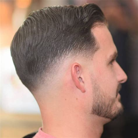 what is the mens hair styles of the 1920 70 best taper fade men s haircuts 2018 ideas styles