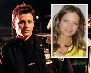 blue bloods cast members blue bloods cast member fired video search engine at