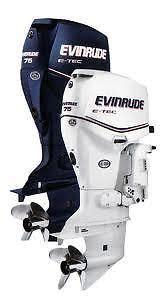 outboard motors for sale denver new 2014 90 hp evinrude e tec autos post