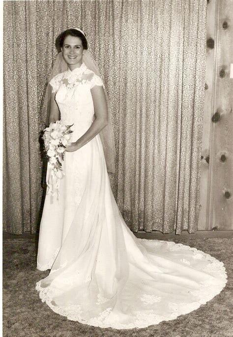 New Keyko Dress Vs how i saved money on my wedding dress catherine alford