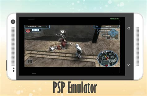 psp apk hd emulator pro 2016 for psp for pc