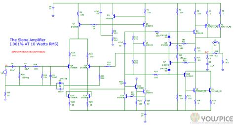 transistor bc547 ltspice darlington transistor in ltspice 28 images switching transistor circuit design switching