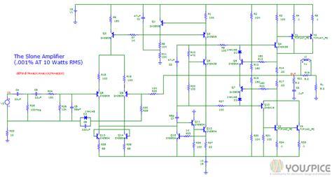 darlington transistor in ltspice darlington transistor in ltspice 28 images tip147 электронные схемы 10 watt slone lifier