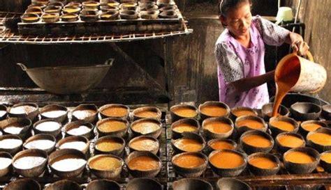 Gula Kelapa Yang Kelapa makalah tentang proses pembuatan gula kelapa tiada