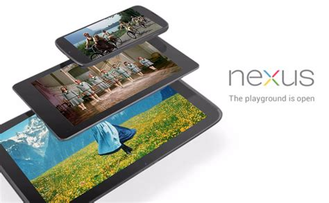 Google Play Sweepstakes - google play s favorite things twitter sweepstakes win one of 10 nexus 10s 7 nexus 7s