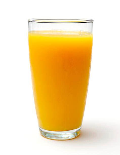 Juicer Gelas orange juice pictures images and stock photos istock