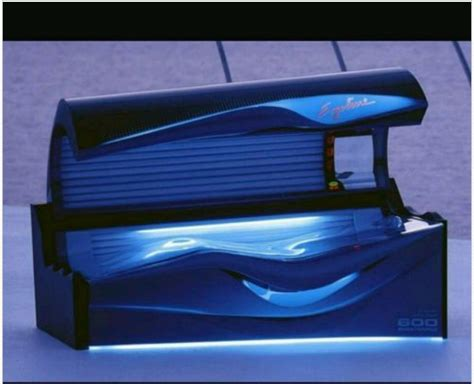 tanning bed supplies tanning bed mosep30 7 11am