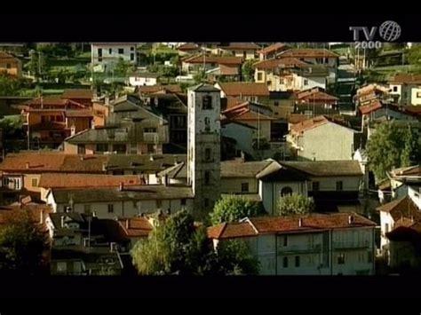 d italia cuneo peveragno cn borghi d italia tv2000