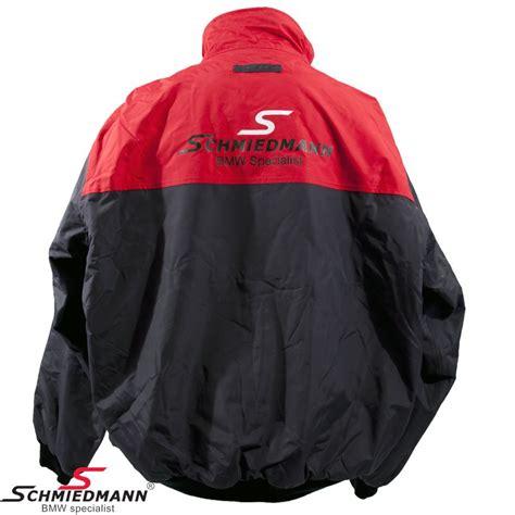 schmiedmann workshop pilot jacket size l scmpilotl