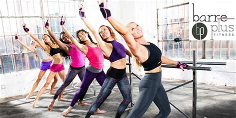Fitness Barre Cranberry 5 by Find Businesses In Brunei And View Daily Deals Promotions